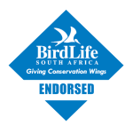 Birdlife-Logo-Blue-NoBG_Square